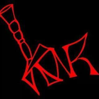 KNR Customs