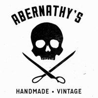 Abernathy's