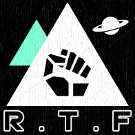 Return to Fleet