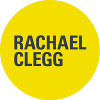 Rachael Clegg - Art Director and Artist