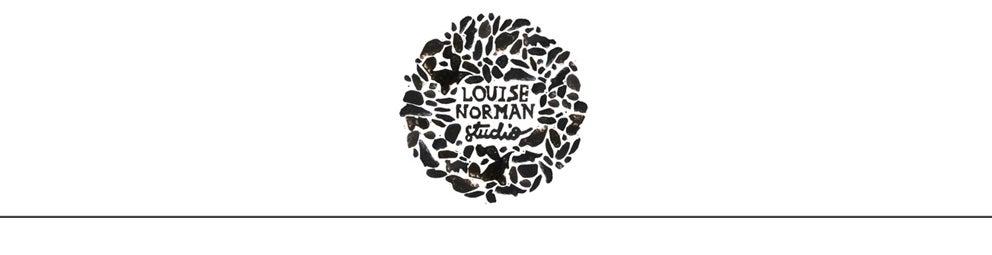 Louise Norman Studio