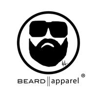 BeardApparel