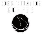 Constellation Coffee