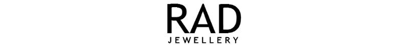 RAD Jewellery
