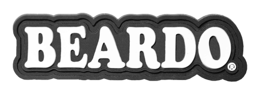 Beard Hat | Original Beard Beanies by Beardo®