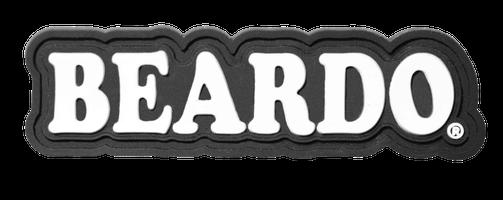 Beard Hat | Original Beard Beanies by Beardo®