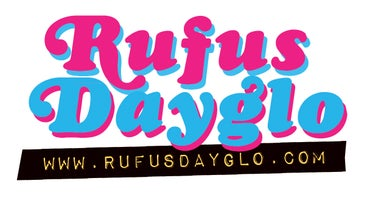Rufus Dayglo