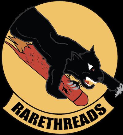 """Rare Threads"""" class=""""logo-image"""
