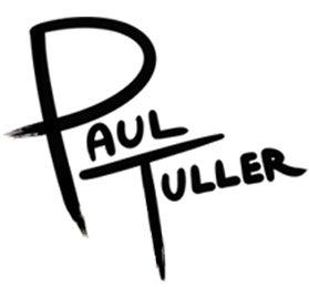 Paul Tuller