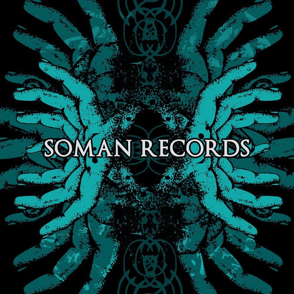 Soman Records