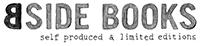 Bside Books