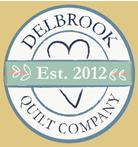 Delbrook Quilt Company