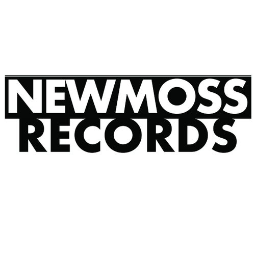 New Moss Records