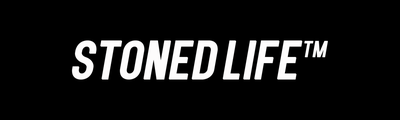 STONED LIFE™