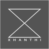 Xhanthi