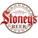 Stoney's Beer
