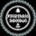 Fightless Records