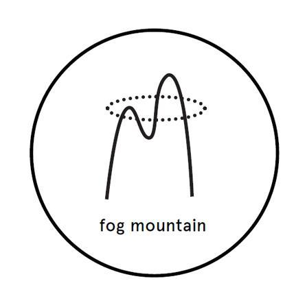 Fog Mountain Records