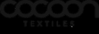 cocoon textiles