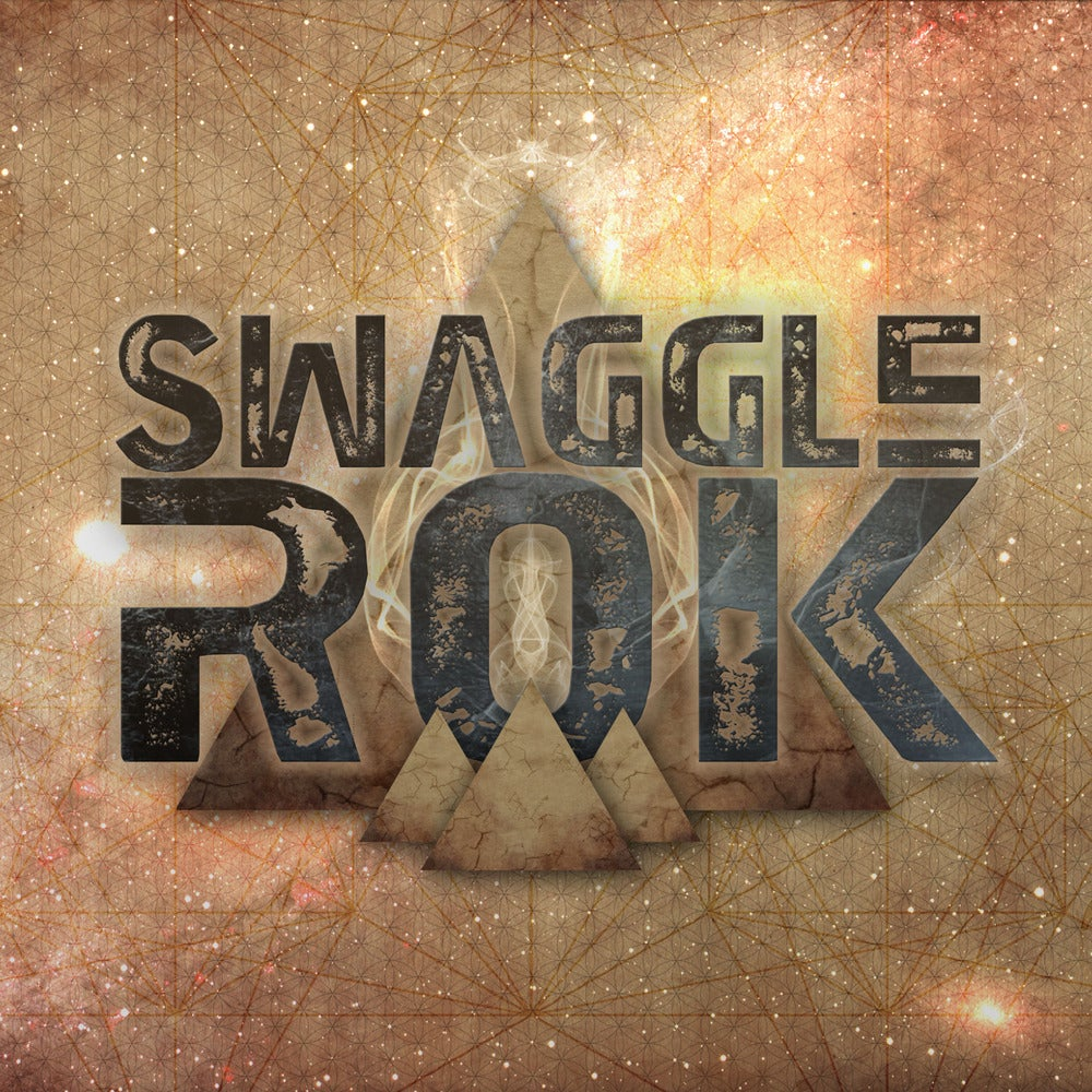 Swaggle Rok