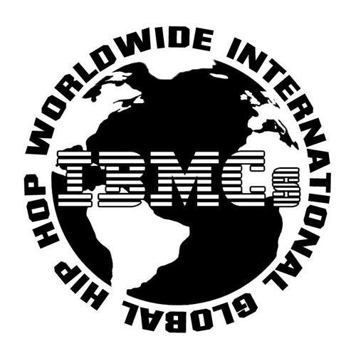 IBMCs