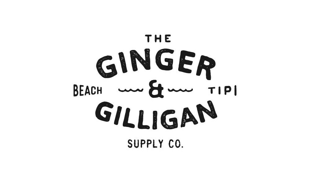 Ginger & Gilligan Supply Co.