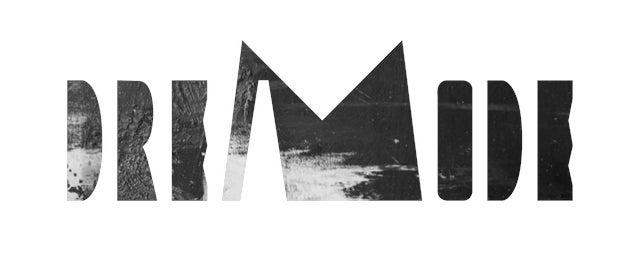 d r e a M o d e