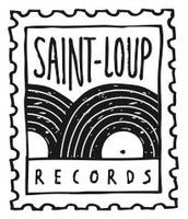 Saint-Loup Records