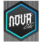 Novagraphix | Store