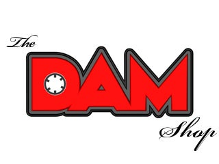 The DAM Shop