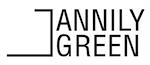 Annilygreen