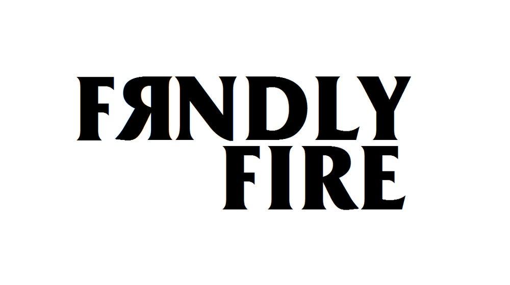 FЯNDLY Online Shop