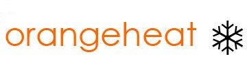 orangeheat | kid-conscious apparel