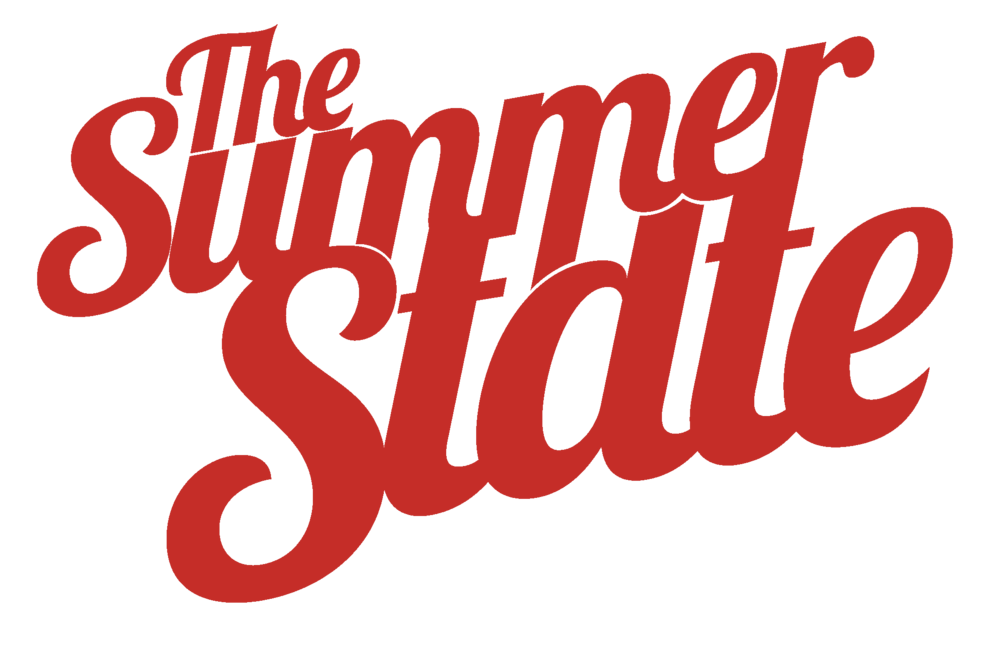 The Summer State