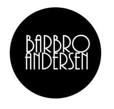 barbroandersen