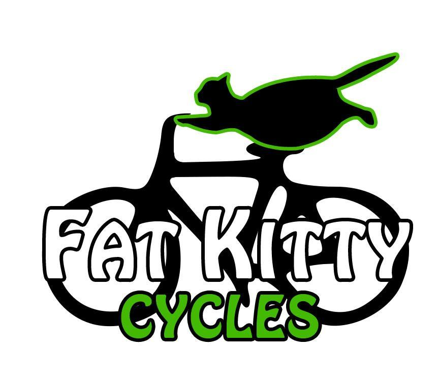 Fat Kitty Cycles