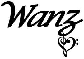 Wanz Music