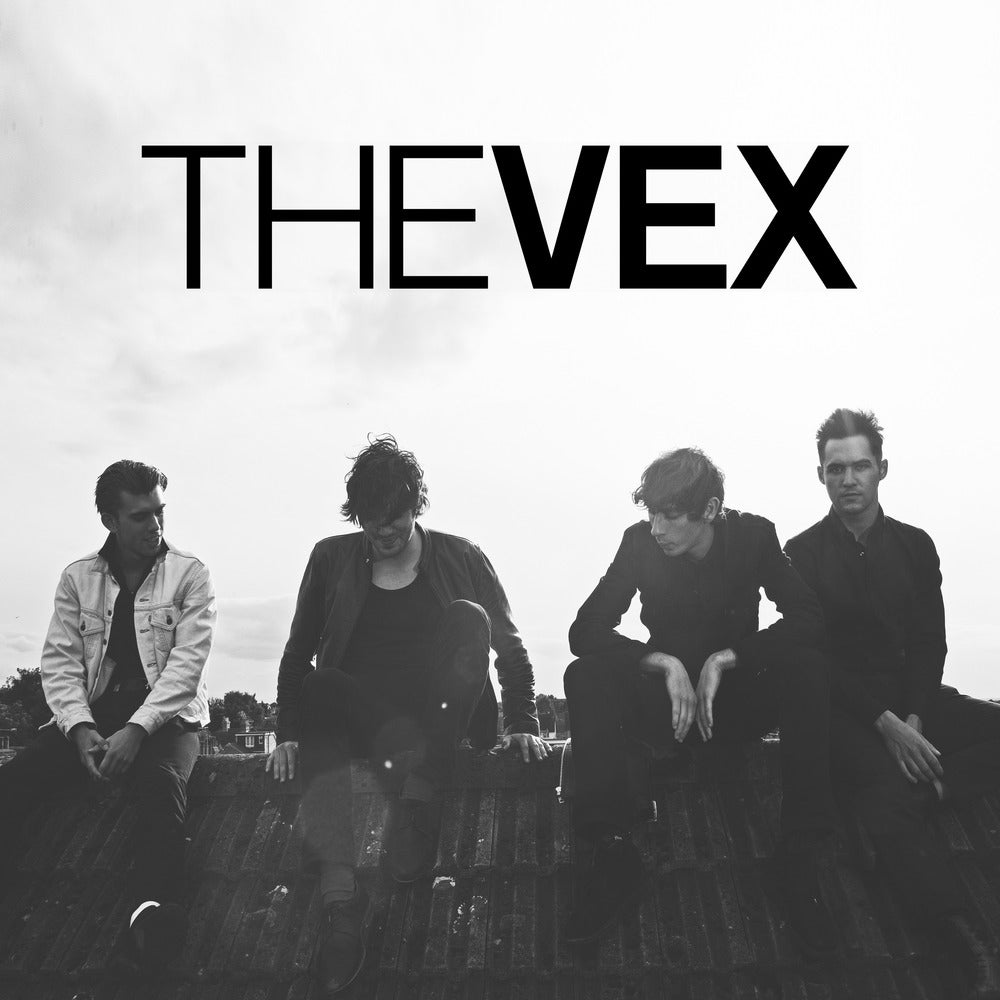 The Vex Shop