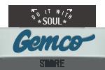 Gemco Store
