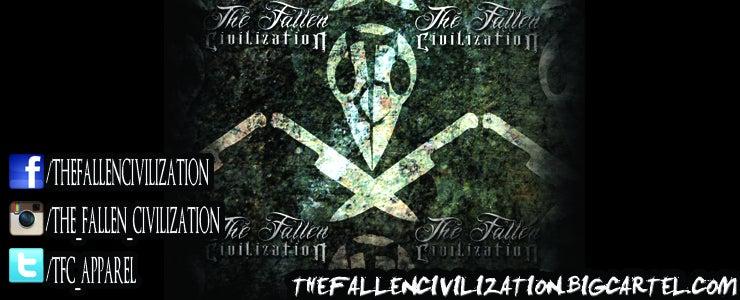 The Fallen Civilization