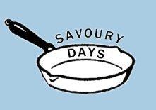 Savoury Days