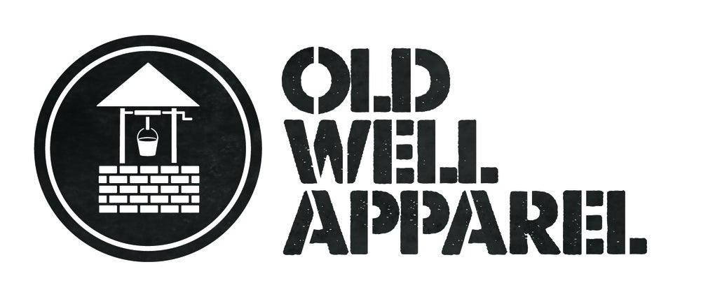 Old Well Apparel