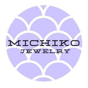 Michiko Design