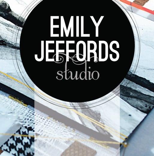 Emily Jeffords
