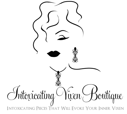 Intoxicating Vixen Boutique
