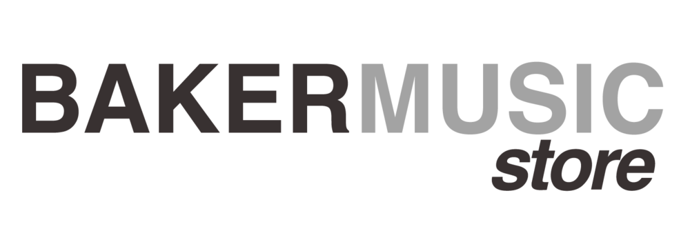 bakermusic