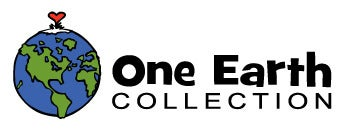 One Earth Collection