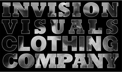 Invision Visuals