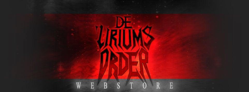 De Lirium's Order