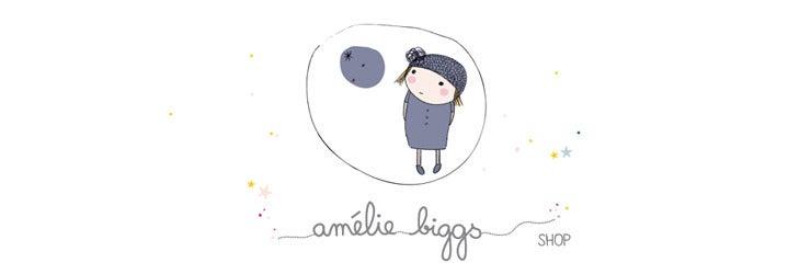 Amelie Biggs
